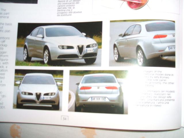 [Sujet officiel] Les voitures qui n'ont jamais vu le jour - Page 12 00bc2ce2e7