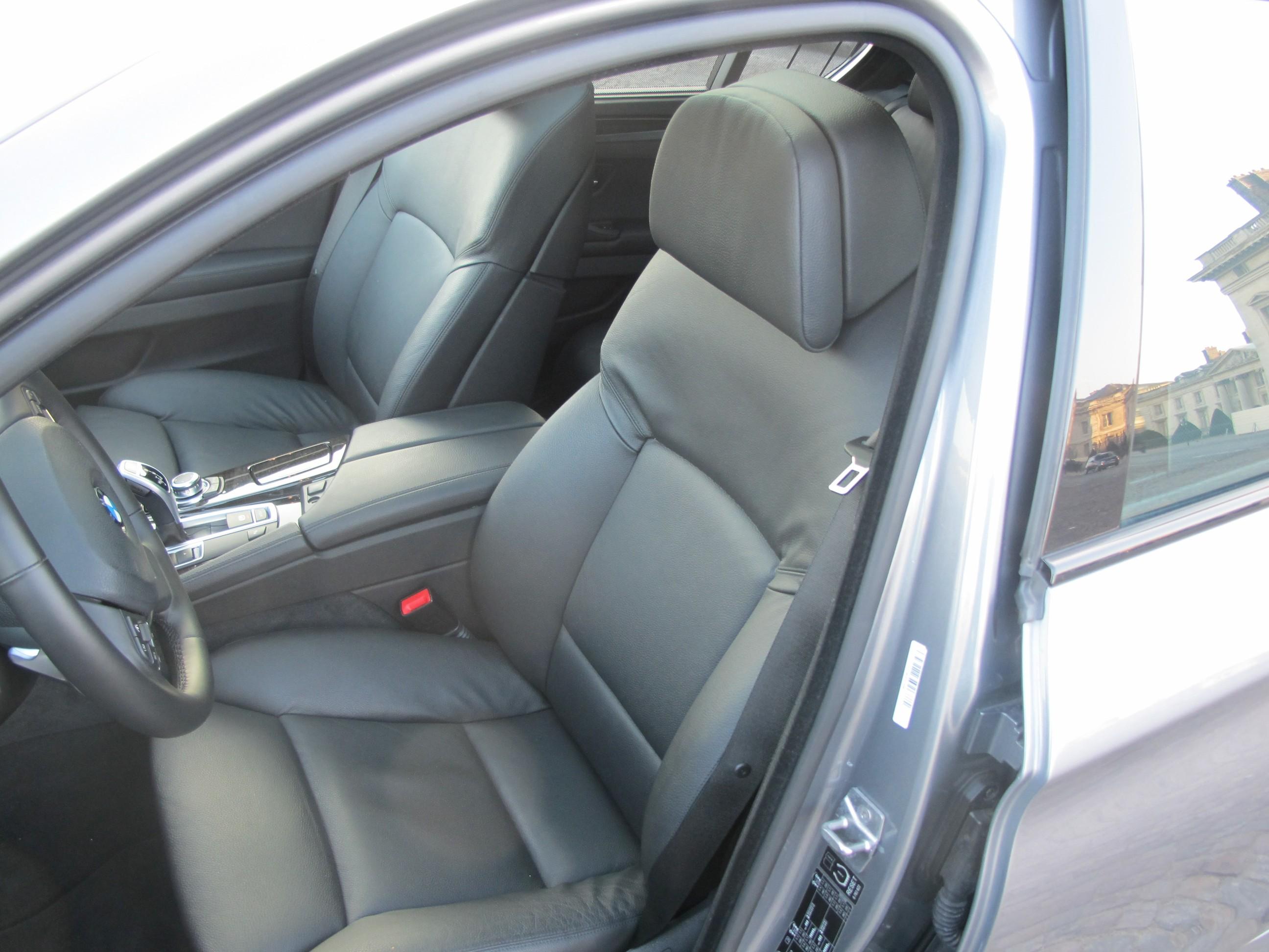fiche technique bmw s rie 5 e39 525tds auto titre. Black Bedroom Furniture Sets. Home Design Ideas