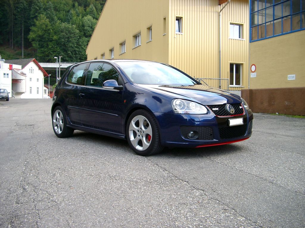 forum golf gti mk5 page 174 auto titre. Black Bedroom Furniture Sets. Home Design Ideas