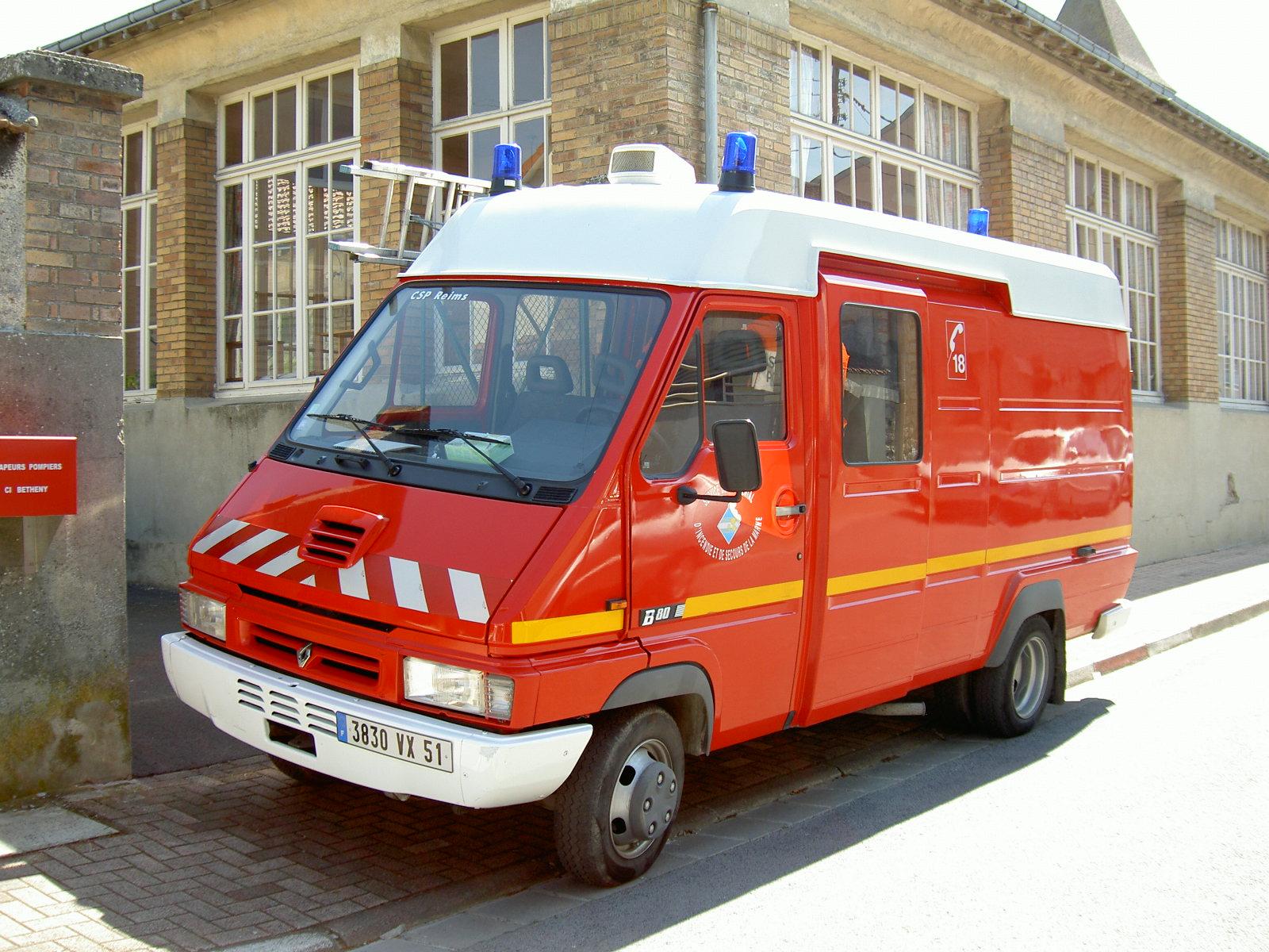 Vente Camion Pompier Maison Design Wiblia Com