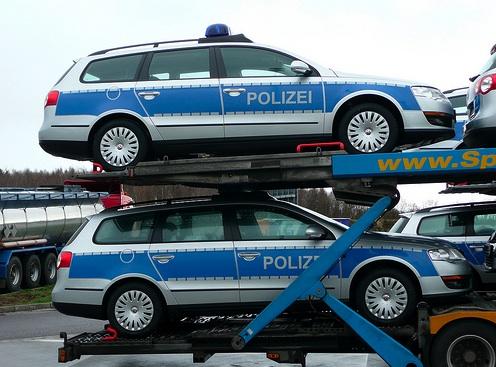 photos de voitures de police page 1009 auto titre. Black Bedroom Furniture Sets. Home Design Ideas