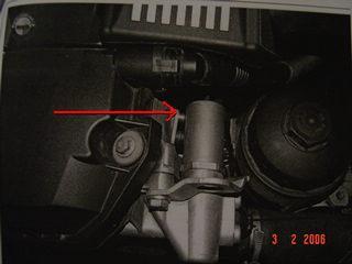 [BMW 316 i E46] Perte de la puissance à 4000 tours 04c6ba20f8