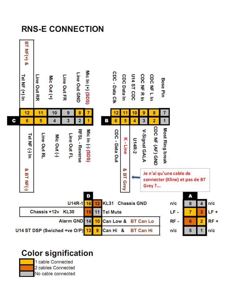 Dsactiver lindicateur de vrouillage majuscule et pav for Bascule circuit logique