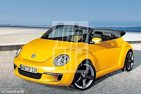 new beetle 2 sortie en 2009 2010 maj avec photos moteurs auto titre. Black Bedroom Furniture Sets. Home Design Ideas