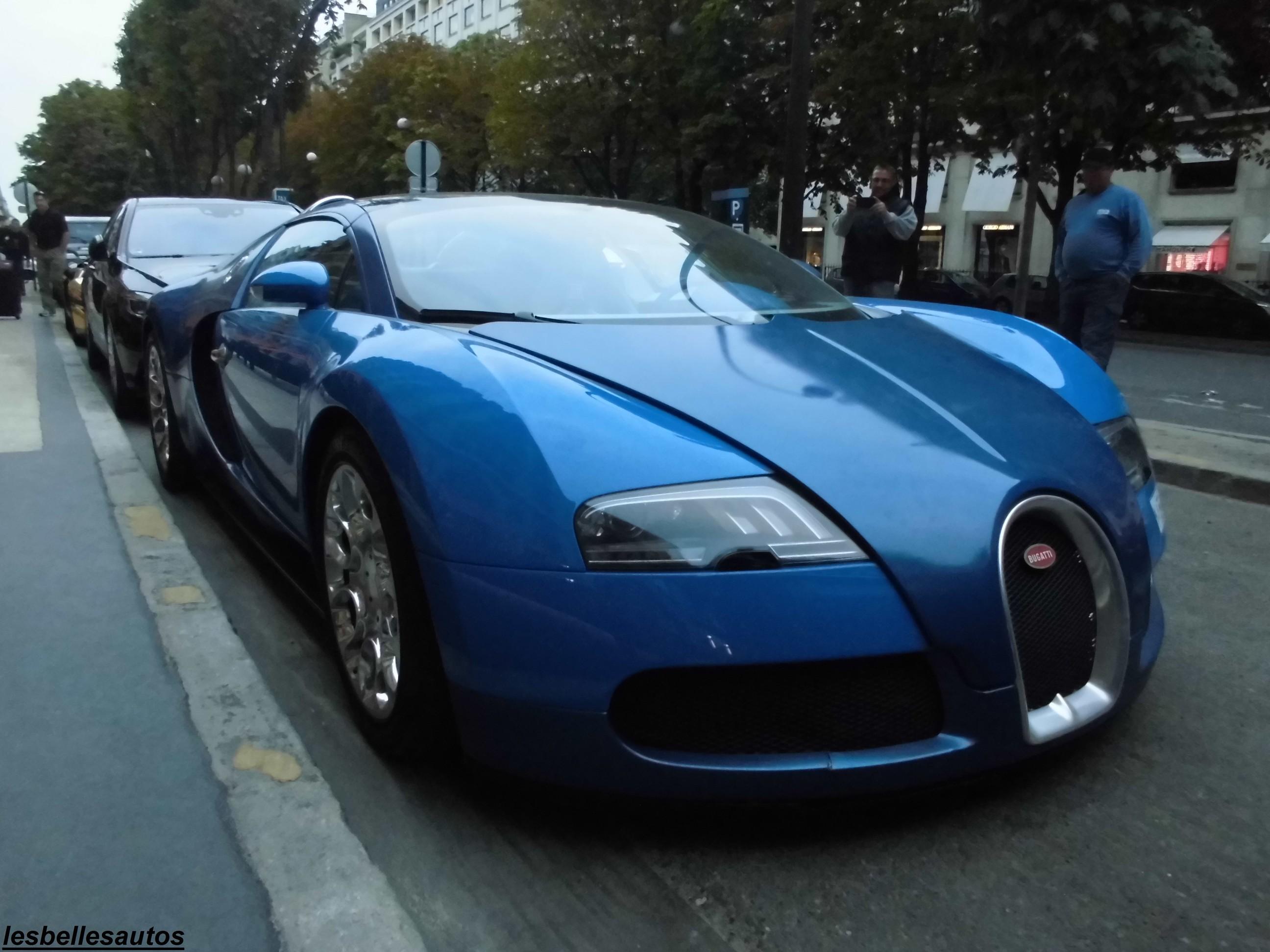 08c2928ca9 Exciting Bugatti Veyron Grand Sport Vitesse Fiche Technique Cars Trend