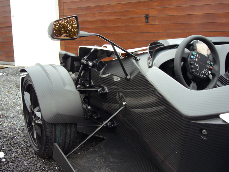 ktm x bow concurrente de ariel atom un jour peut tre page 14 auto titre. Black Bedroom Furniture Sets. Home Design Ideas