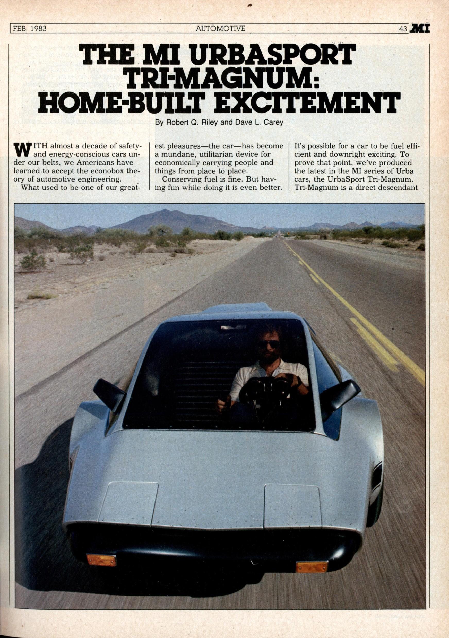 [JEU voiture] Car Quiz Kezako des voitures - Page 99 Auto titre.com
