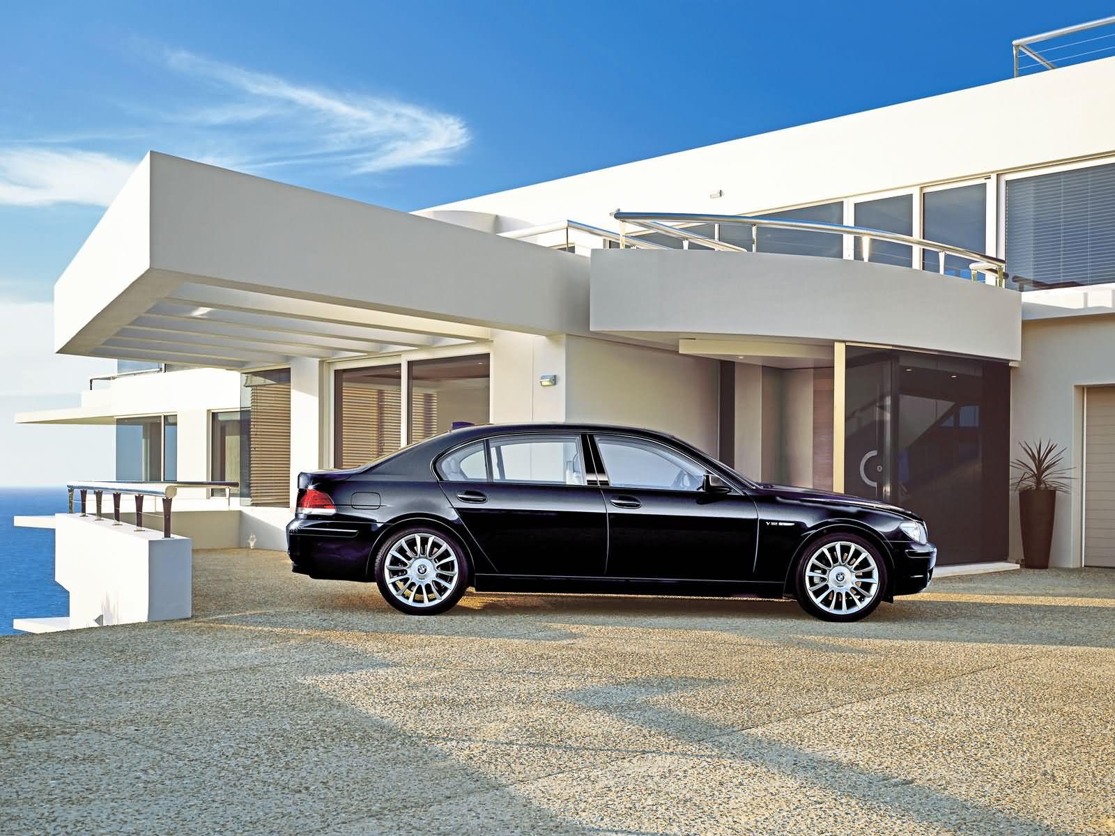 bmw forum topic officiel page 529 auto titre. Black Bedroom Furniture Sets. Home Design Ideas