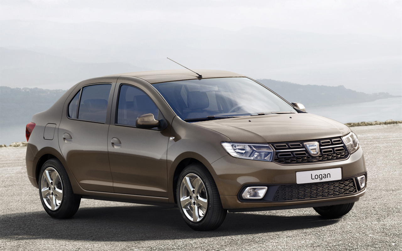forum dacia logan sandero duster lodgy dokker towny page 47 auto titre. Black Bedroom Furniture Sets. Home Design Ideas