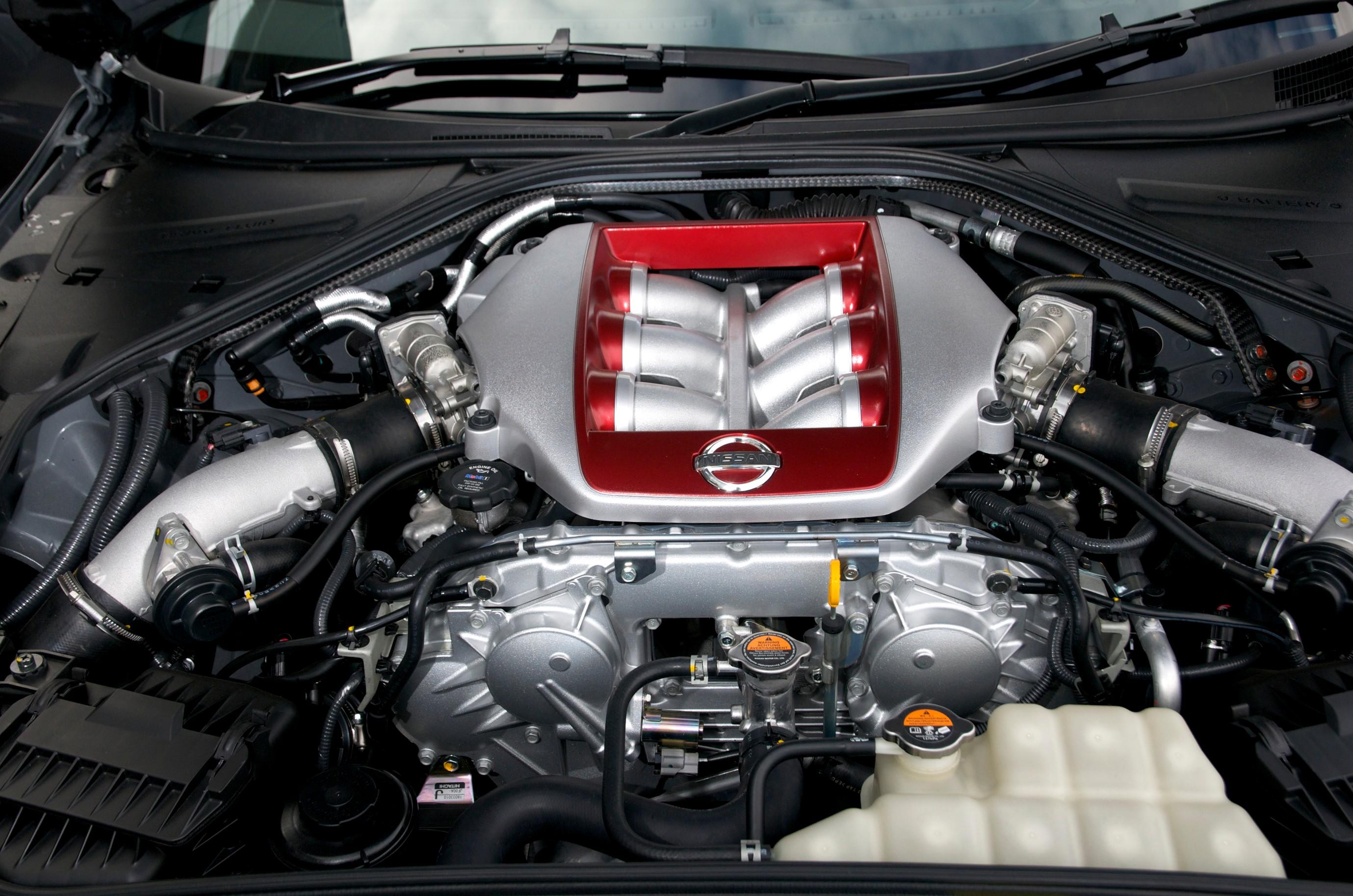 Schema Elettrico Nissan Terrano 2 : Schema moteur nissan terrano