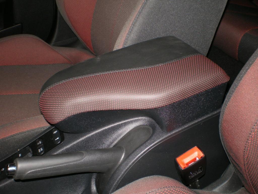 forum seat leon ii page 619 auto titre. Black Bedroom Furniture Sets. Home Design Ideas