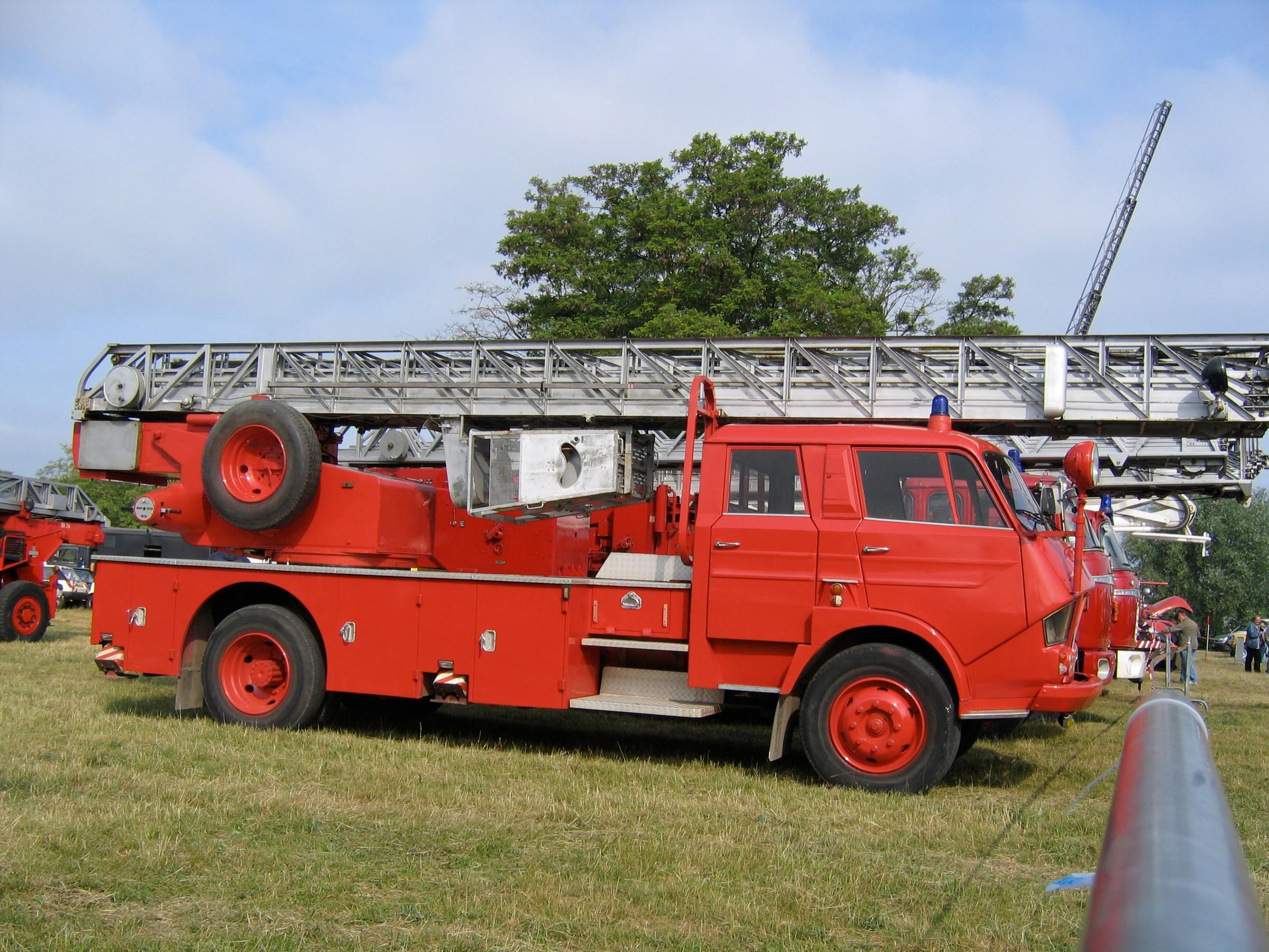 Site de rencontre special pompier