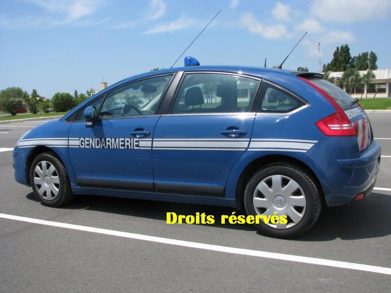 photos de voitures de police page 1285 auto titre. Black Bedroom Furniture Sets. Home Design Ideas