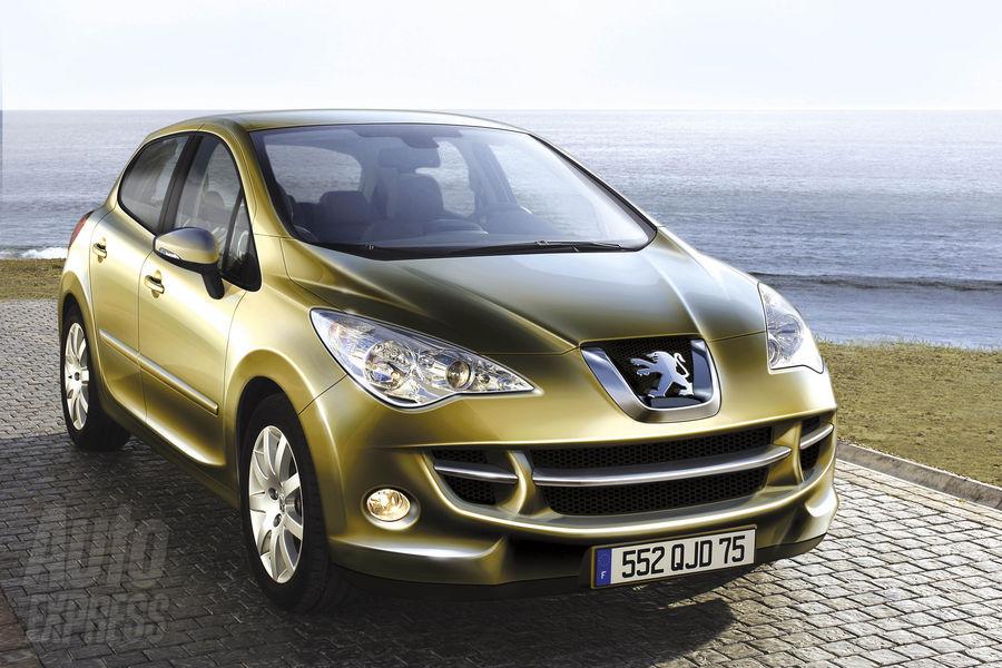 2018 - [Peugeot] 208 II [P21] - Page 3 0e5c826cad