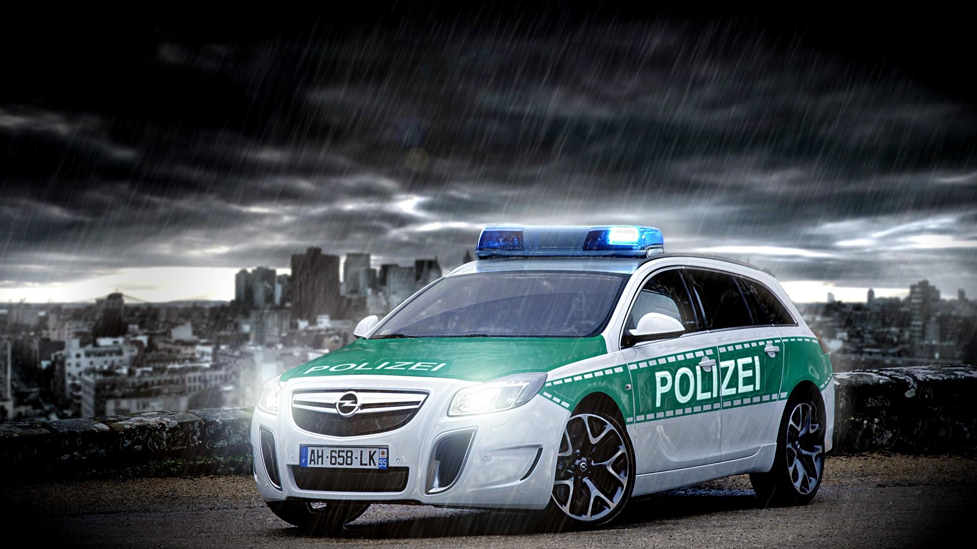 Modifs photoshops de véhicules de secours (police, pompiers, samu ambulances...) - Page 32 ...