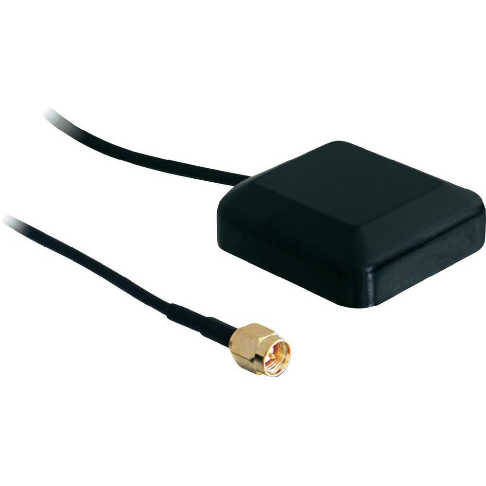 probleme r ception signal satellite sur gps de poste audi tt auto titre. Black Bedroom Furniture Sets. Home Design Ideas