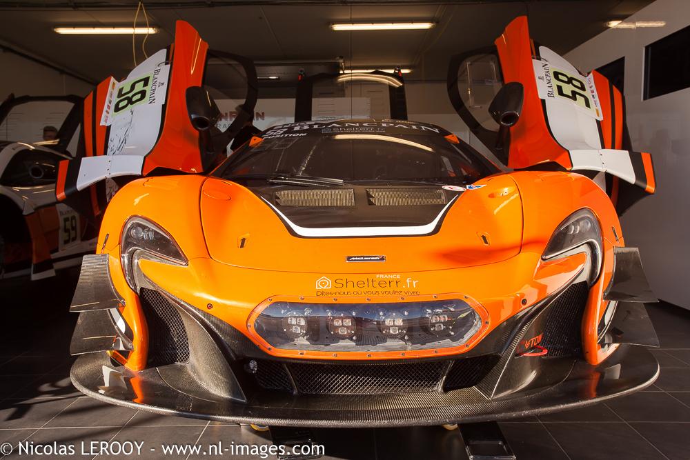 voyant orange voiture voyant orange d faut moteur comment eteindre le t moin moteur sur un. Black Bedroom Furniture Sets. Home Design Ideas