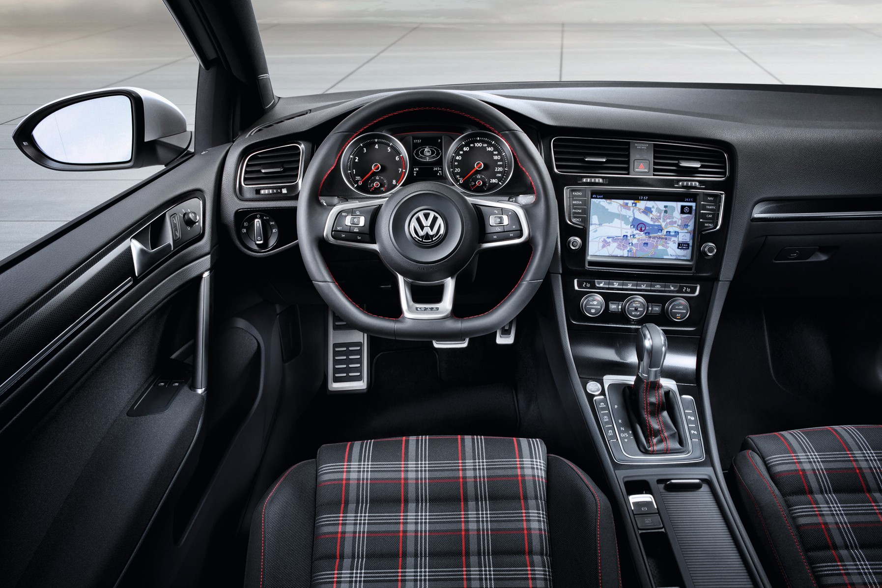 volkswagen golf vii page 20 auto titre. Black Bedroom Furniture Sets. Home Design Ideas