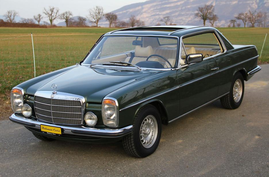 Le topic des vieilles mercedes benz essence deutschland for Mercedes benz belgique
