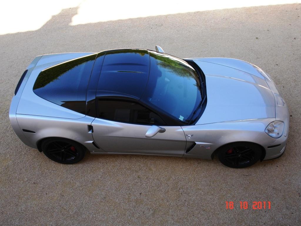 fiche technique chevrolet corvette c3 350ci 193hp auto titre. Black Bedroom Furniture Sets. Home Design Ideas