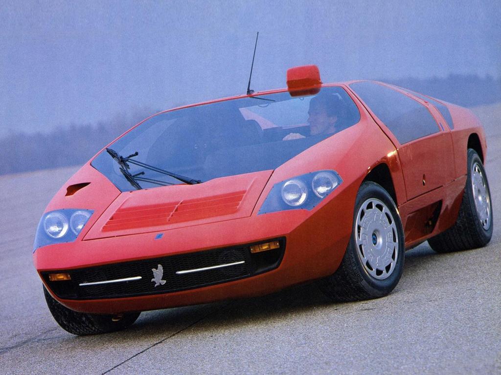 1984 1993:
