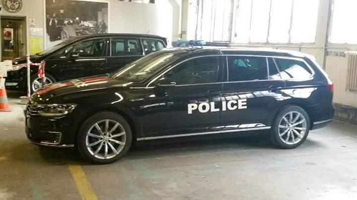 photos de voitures de police page 2481 auto titre. Black Bedroom Furniture Sets. Home Design Ideas