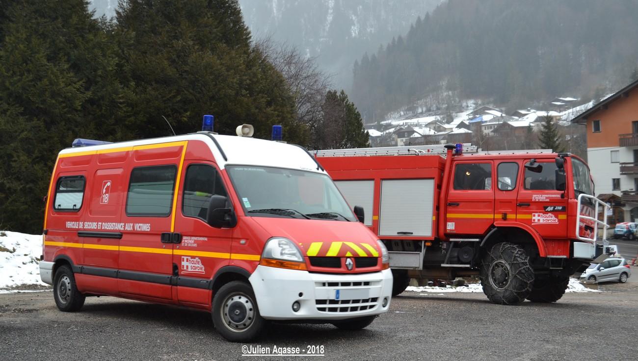 v u00e9hicules des pompiers fran u00e7ais - page 2126