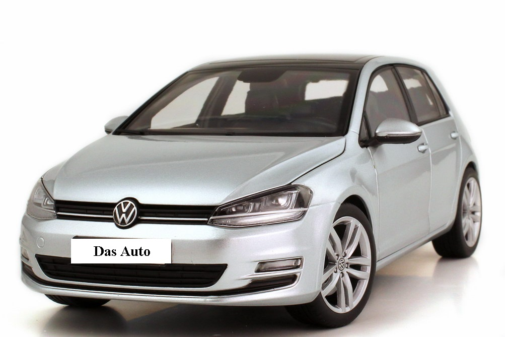 avis achat vw golf 6 2 0 tdi 140 carat dsg 4 motions auto titre. Black Bedroom Furniture Sets. Home Design Ideas