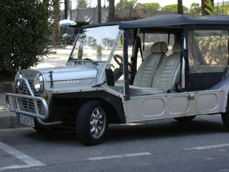paysage automobile de la cote d 39 azur auto titre. Black Bedroom Furniture Sets. Home Design Ideas