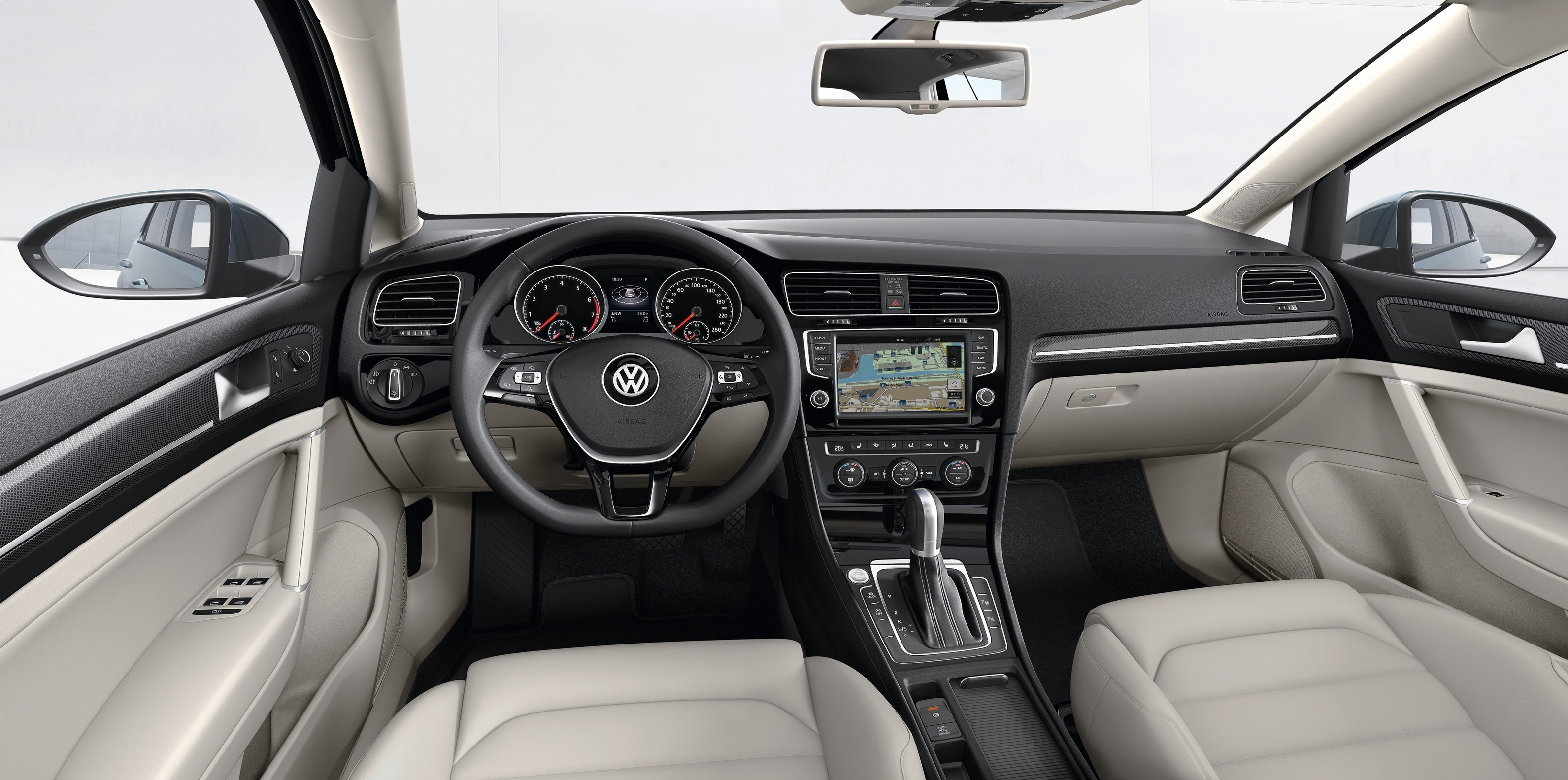 fiche technique volkswagen golf auto titre. Black Bedroom Furniture Sets. Home Design Ideas
