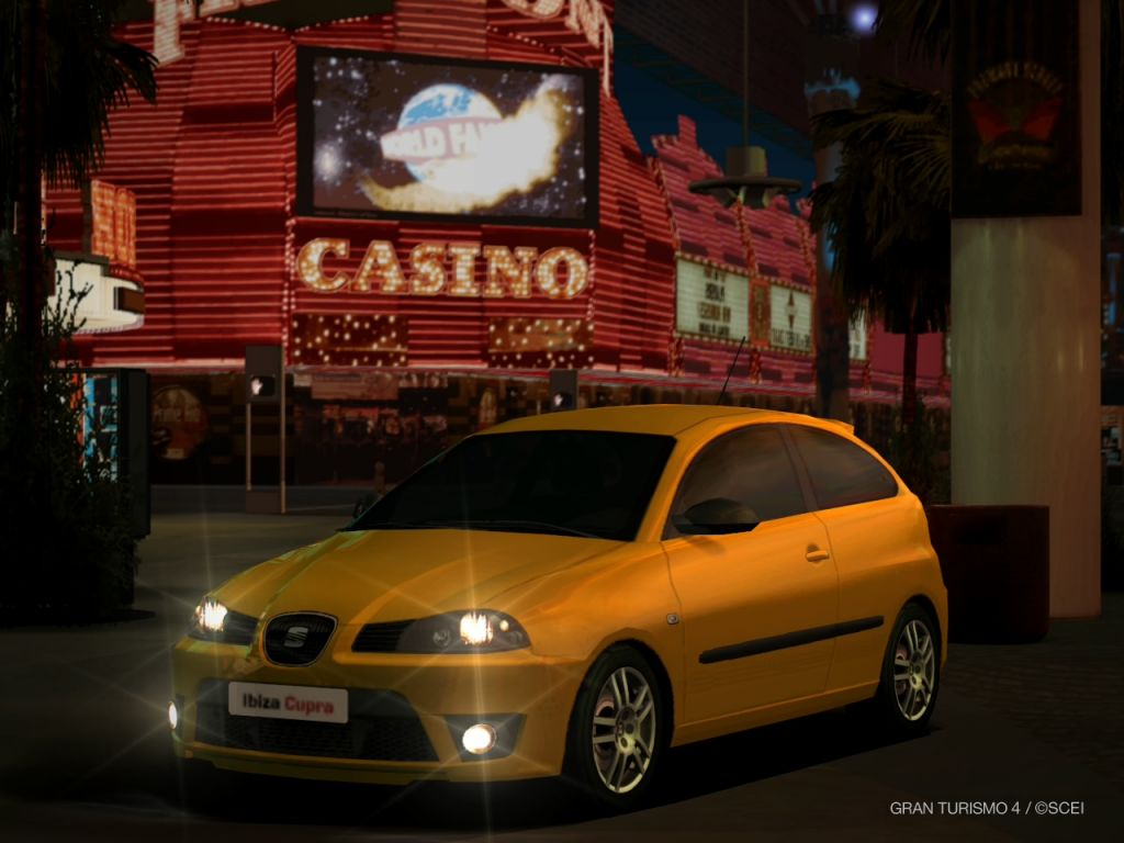 photos seat ibiza cupra tdi 160 auto titre. Black Bedroom Furniture Sets. Home Design Ideas
