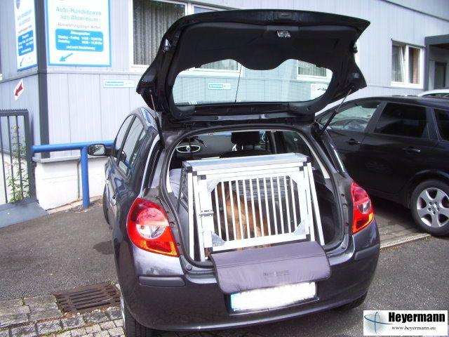 cr ation d 39 un topic sur les quipements canins pour voitures page 3 auto titre. Black Bedroom Furniture Sets. Home Design Ideas