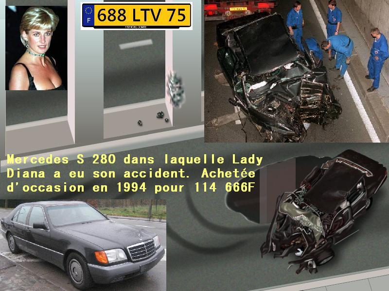 Taxi Parisien Vtc Page 4 Auto Titre