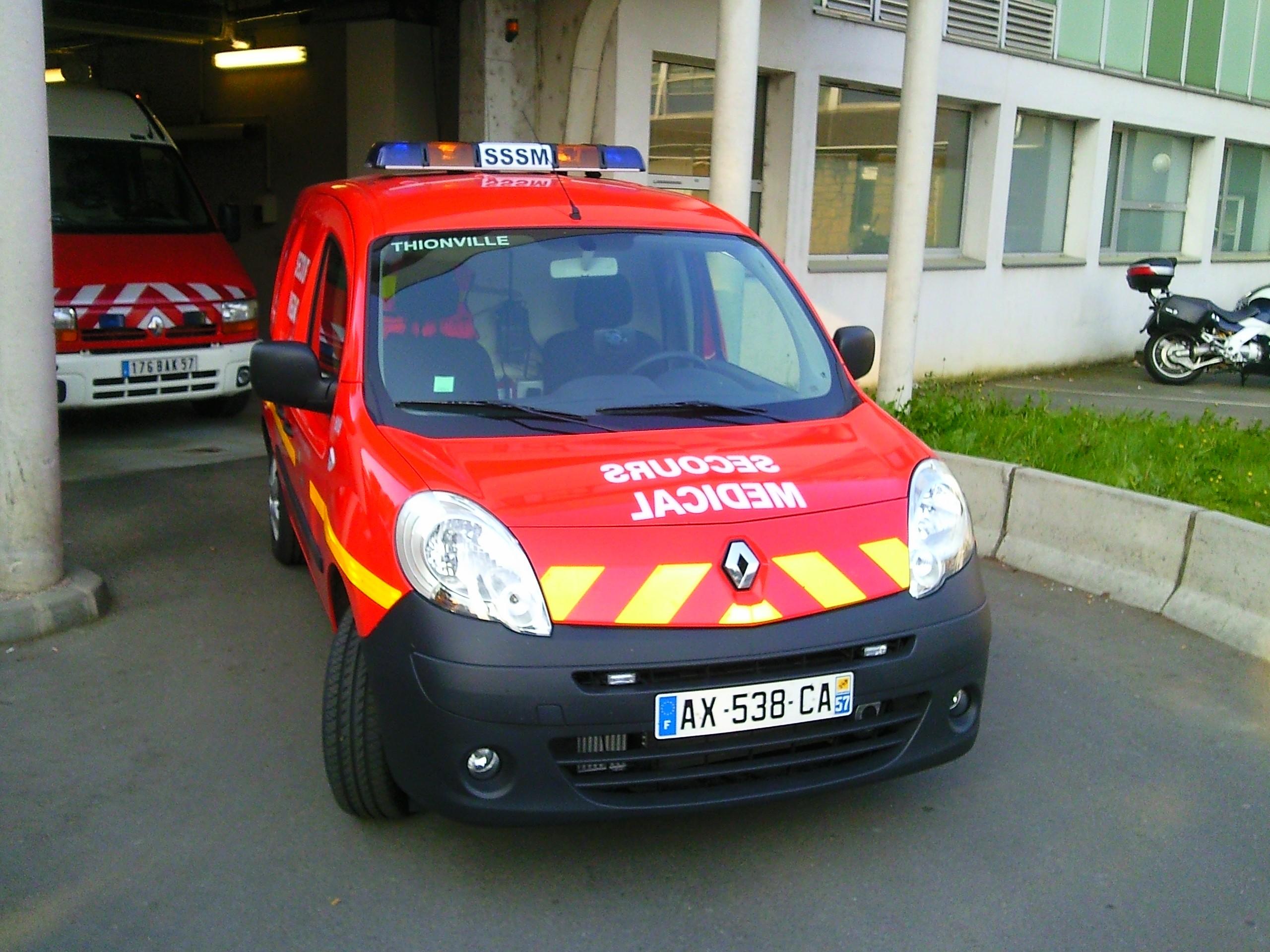Recherche auto titre for Garage bouzonville auto