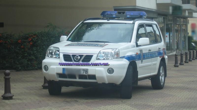 photos de voitures de police page 599 auto titre. Black Bedroom Furniture Sets. Home Design Ideas