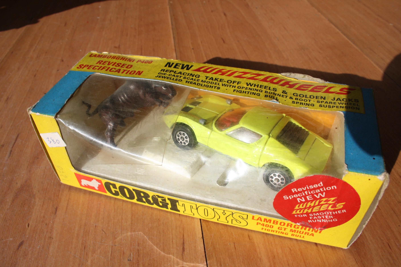 1fab807148 Wonderful Lamborghini Countach Strohm De Rella Cars Trend