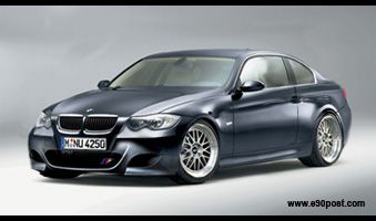Pr 233 Sentatition Officielle De La Nouvelle Bmw M3 Auto