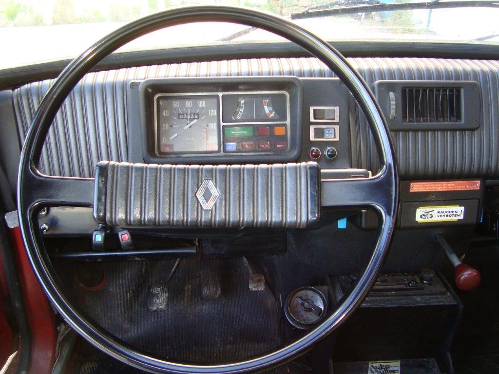 {11/05/2016 ] NOUVELLE PAGE Renault 5 Sinpar 21e4156c1c