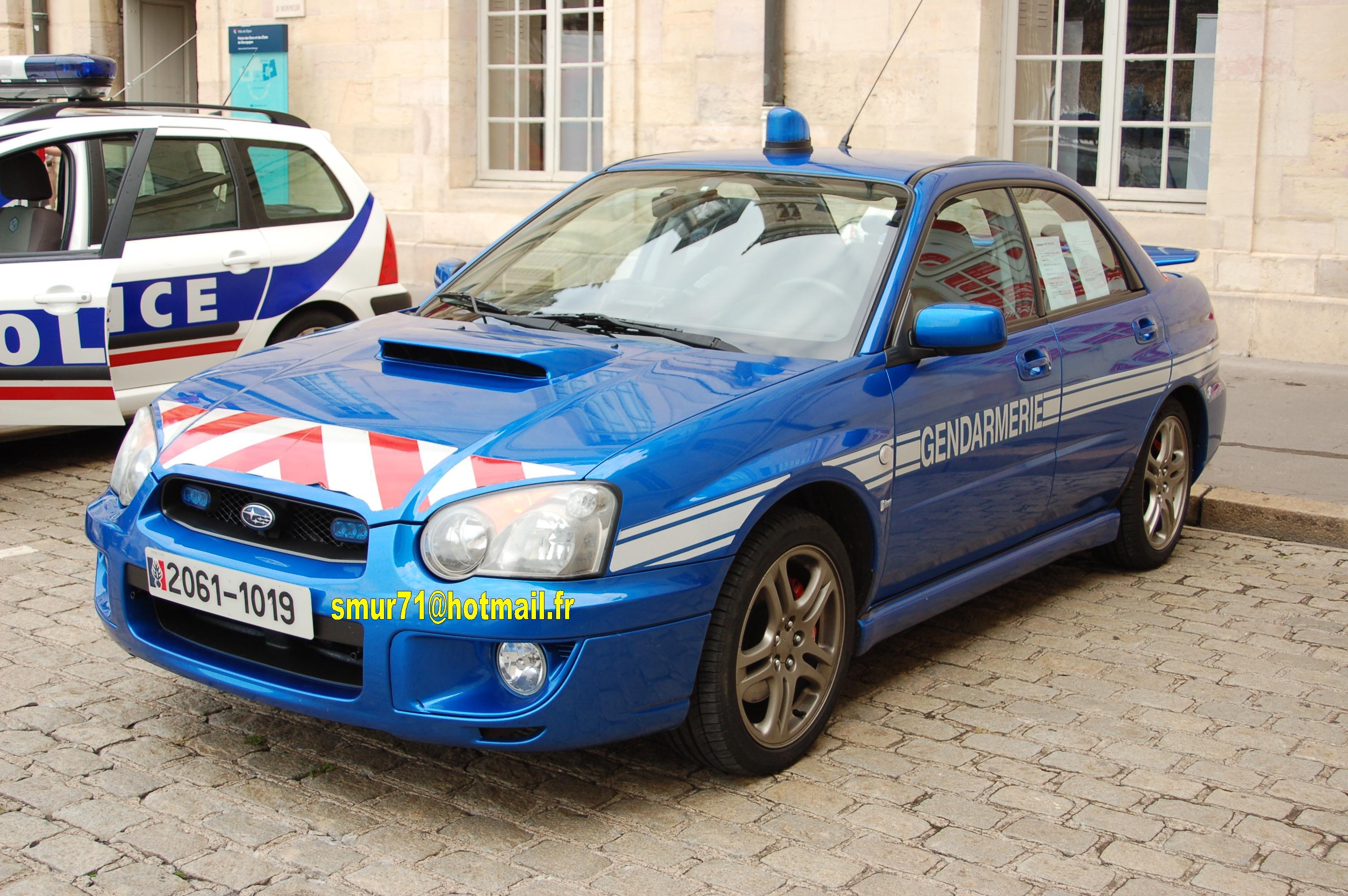 Garage ford dijon dimension garage ford dijon louer voiture pas cher dijon nissan sad dijon - Garage voiture occasion dijon ...
