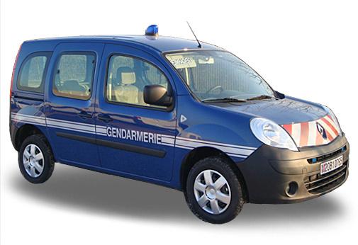 photos de voitures de police page 2151 auto titre. Black Bedroom Furniture Sets. Home Design Ideas