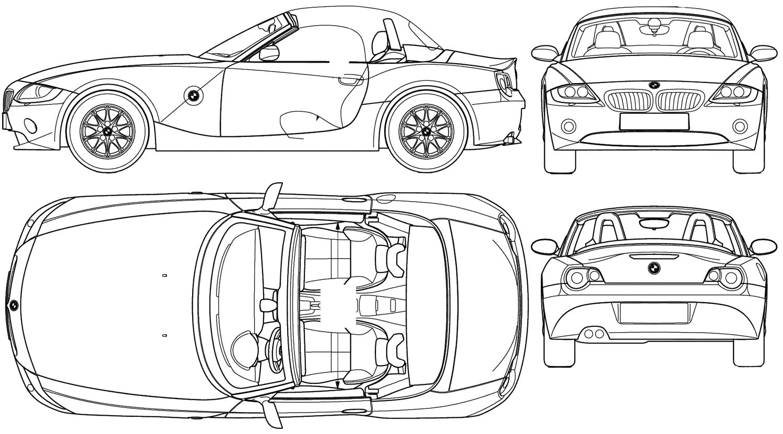 Help cherche image voiture ou camionnette en 3d auto titre - Voiture 3d dwg ...
