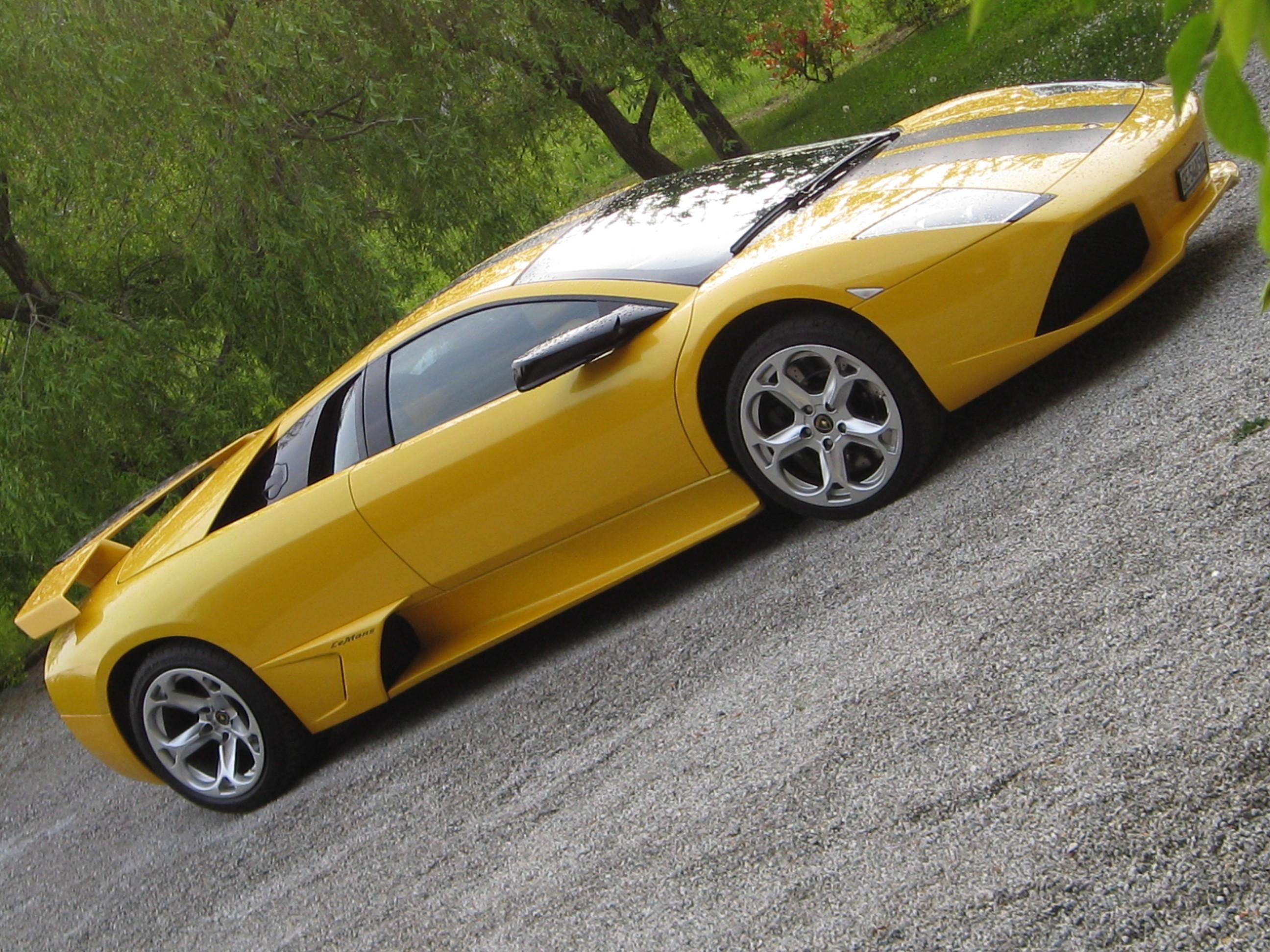 2b74670117 Wonderful Lamborghini Countach Strohm De Rella Cars Trend