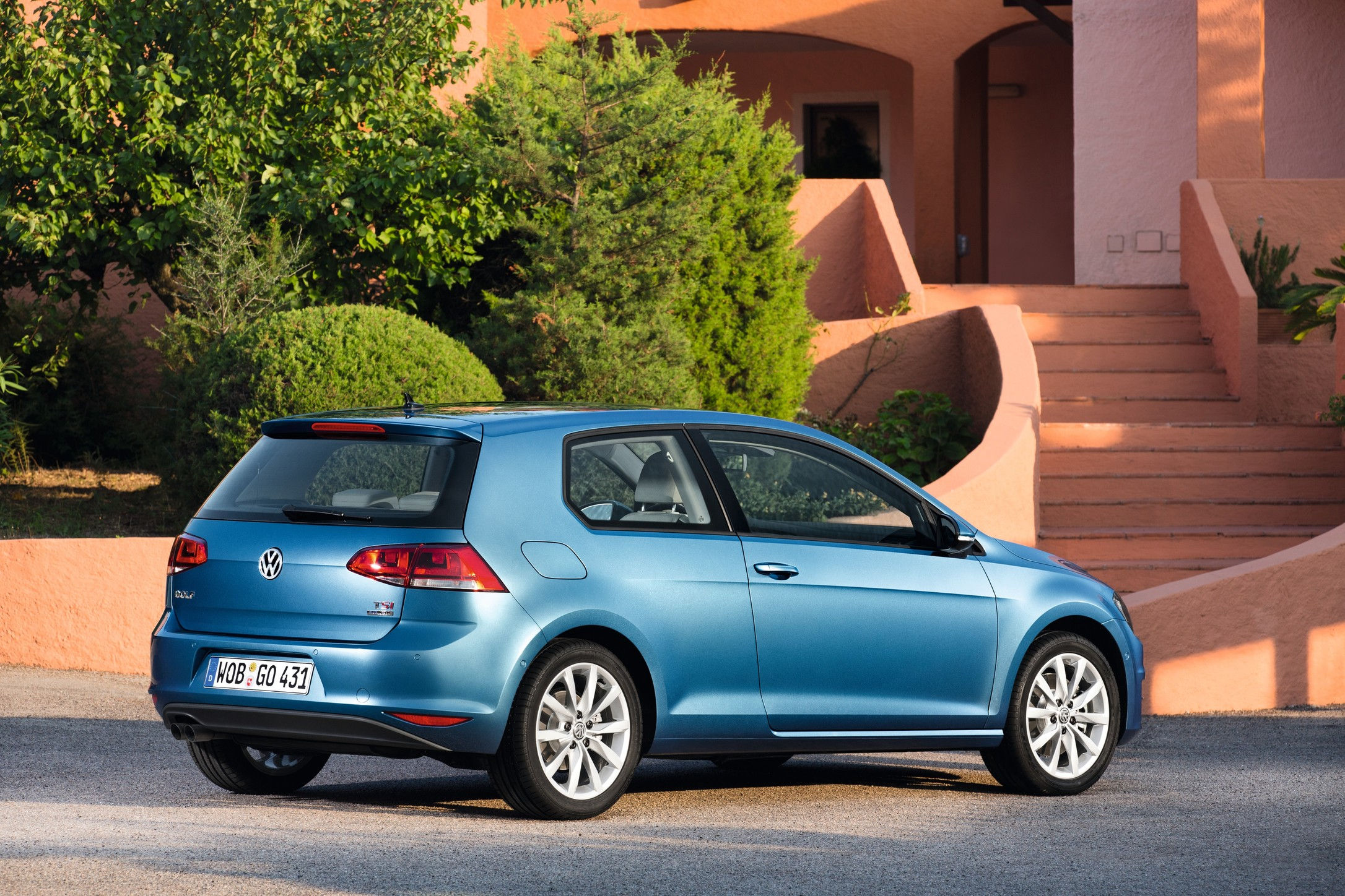 fiche technique volkswagen golf iv tdi 115 auto titre. Black Bedroom Furniture Sets. Home Design Ideas