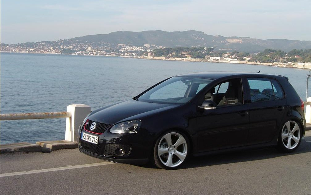 forum golf gti mk5 page 73 auto titre. Black Bedroom Furniture Sets. Home Design Ideas