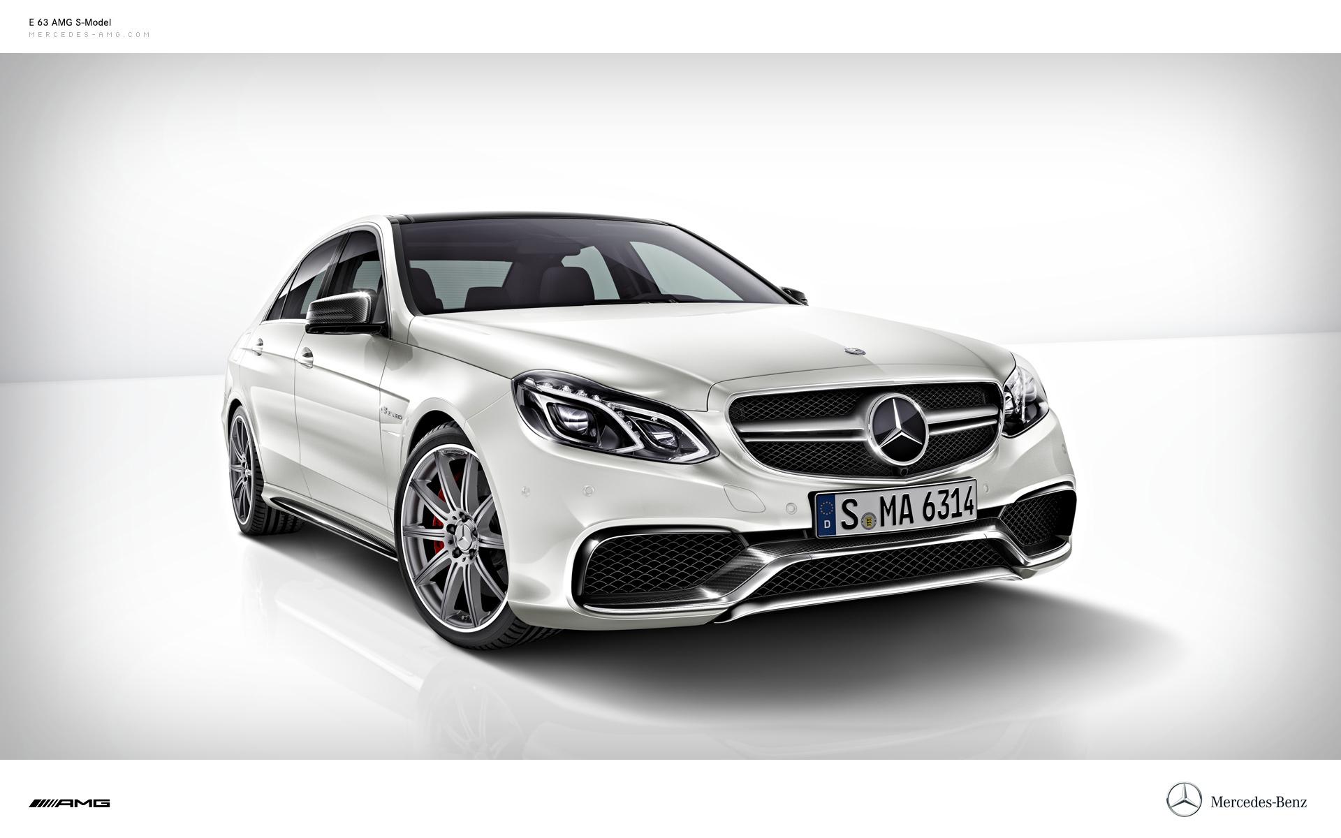 Mercedes Amg C Amg S Reprog