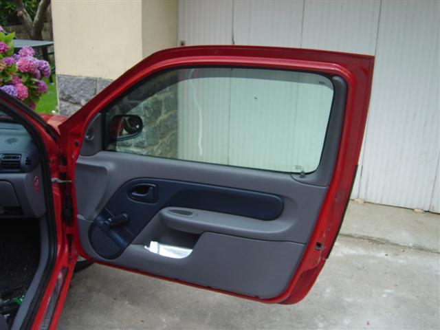 Renault clio iv 4 page 38 auto titre - Demontage panneau de porte megane 2 ...