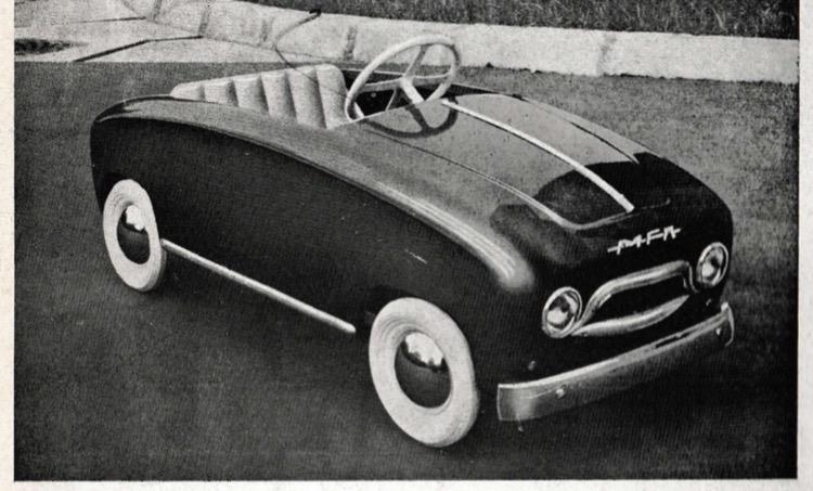 voitures p dales page 330 auto titre. Black Bedroom Furniture Sets. Home Design Ideas