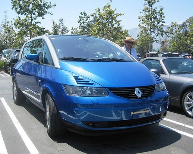 forum auto voiture francaises aux usa