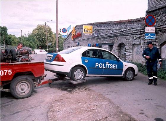 photos de voitures de police page 686 auto titre. Black Bedroom Furniture Sets. Home Design Ideas