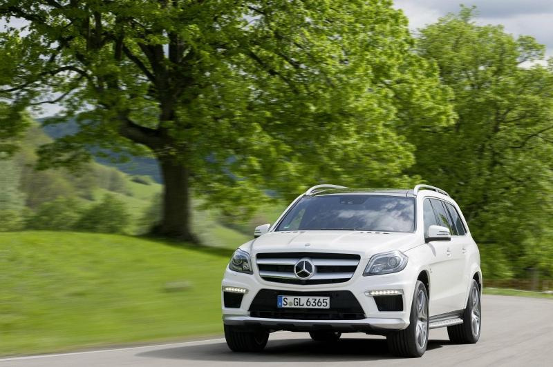 2012 - [Mercedes] GL II [X166] - Page 4 34e0cf686b